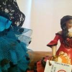 Workshop - Flamenco Empirico Home Edition 2013