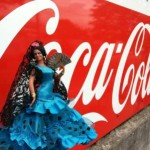 Übersee Tournee 2 - Flamenco Empirico Home Edition 20132