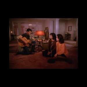 twin-peaks-sweaters-s2-ep2-orangeband.nocrop.w1800.h1330.2x