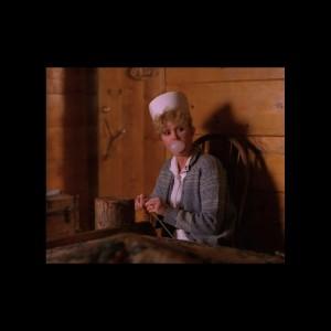 twin-peaks-sweaters-s2-ep8-nurse.nocrop.w1800.h1330.2x